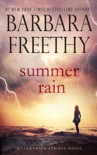 Summer Rain book summary, reviews and downlod