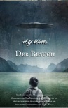 Der Besuch book summary, reviews and downlod