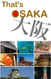 That's OSAKA book summary, reviews and download