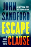 Escape Clause book summary, reviews and downlod