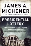 Presidential Lottery book summary, reviews and downlod