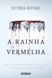 A rainha vermelha book summary, reviews and downlod