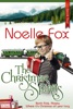 The Christmas Spirits book image