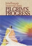 El progreso del peregrino book summary, reviews and downlod