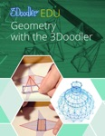 Geometry with the 3Doodler