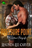 Pressure Point book summary, reviews and downlod