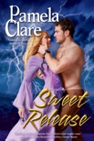 Sweet Release book summary, reviews and download