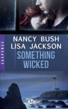 Something Wicked book summary, reviews and downlod