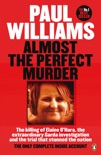 Almost the Perfect Murder book summary, reviews and downlod