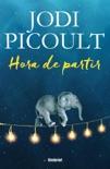 Hora de partir book summary, reviews and downlod
