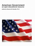 American Government: an Open Educational Resource book summary, reviews and download