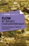 A Joosr Guide to… Flow by Mihaly Csikszentmihalyi book summary, reviews and downlod