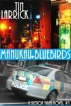Manukau Bluebirds book summary, reviews and download