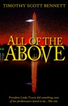 All of the Above book summary, reviews and download
