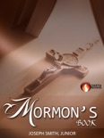 Mormon's Book book summary, reviews and downlod