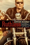 Ruthless book summary, reviews and downlod