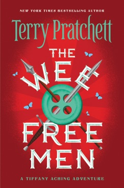 The Wee Free Men E-Book Download