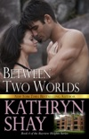 Between Two Worlds book summary, reviews and downlod