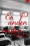En anden verden book summary, reviews and downlod