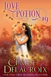 Love Potion #9 book summary, reviews and downlod