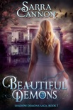 Beautiful Demons book summary, reviews and downlod