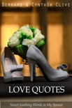 Love Quotes book summary, reviews and download