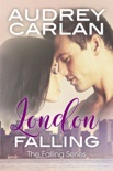 London Falling book summary, reviews and downlod