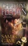 Samurai Game book summary, reviews and downlod