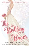 The Wedding Wager book summary, reviews and downlod