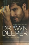 Drawn Deeper book summary, reviews and downlod
