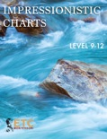 Impressionistic Charts 9-12 book summary, reviews and downlod