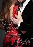The Prince's Forbidden Lover book summary, reviews and downlod