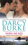 When We Kiss book summary, reviews and downlod