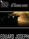 De Doorns Ghost book summary, reviews and download