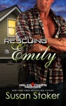 Rescuing Emily