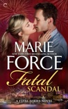 Fatal Scandal book summary, reviews and downlod