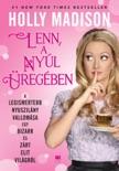 Lenn, a nyúl üregében book summary, reviews and downlod