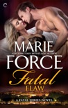 Fatal Flaw book summary, reviews and downlod