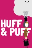 Huff & Puff book summary, reviews and downlod