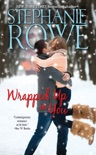 Wrapped Up In You (A Mystic Island Christmas) book summary, reviews and downlod