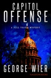 Capitol Offense book summary, reviews and download