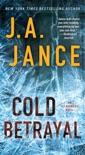 Cold Betrayal book summary, reviews and downlod