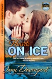 Hearts on Ice book summary, reviews and downlod