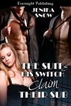 The Suit and His Switch Claim Their Sub book summary, reviews and downlod