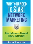 Why You Need To Start Network Marketing book summary, reviews and download
