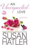 An Unexpected Love book summary, reviews and downlod