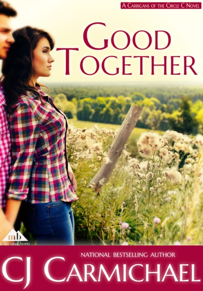 Good Together by C.J. Carmichael Book Summary, Reviews and E-Book Download