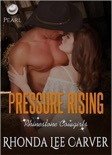Pressure Rising book summary, reviews and downlod