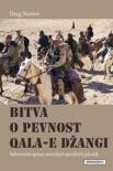Bitva o pevnost Qala-e Džangi book summary, reviews and downlod