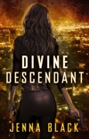 Divine Descendant book summary, reviews and download